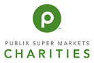 publix-charities-logo.png