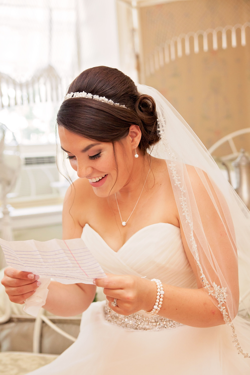 Bridal Makeup Artist Central Pa York Jane Cosmetic Artistry