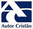 Logo Autor Cristao 240.jpg