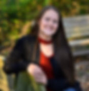Samantha Burns - Magic Experience Coordi