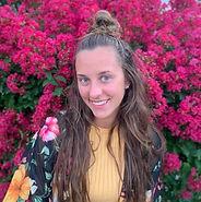Lucy Smith - Costume Coordinator.jpg