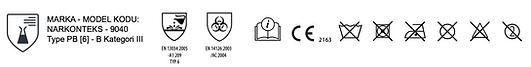 Ekran Resmi 2020-11-02 18.56.47.png