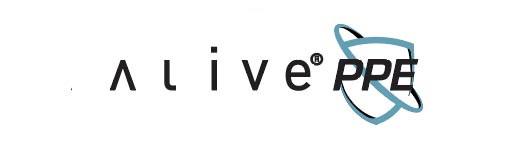 alive01.jpg