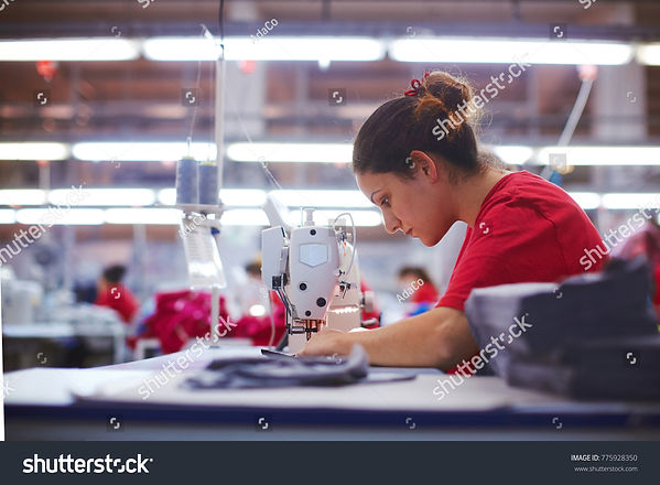 stock-photo-young-beautiful-seamstress-i