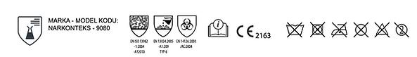 Ekran Resmi 2020-11-02 18.59.11.png