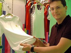 İzmirli Narkon Tekstil'in ihtiyacı olan 30 kişiyi eğitip istihdam etmek amacıyla açtığı kursa sadece