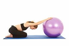 gymnastique-perineale-pilates.jpg