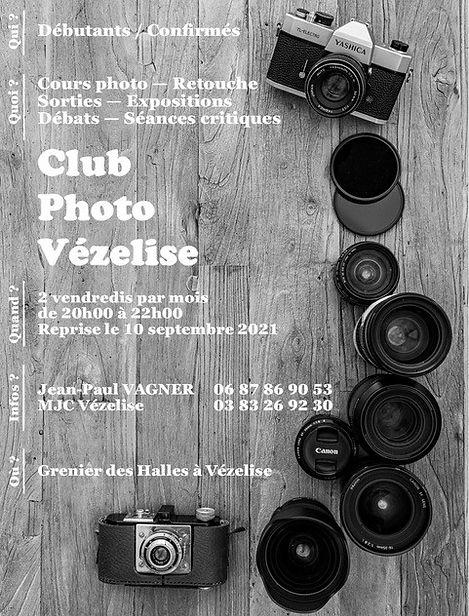 club photo affiche.jpg