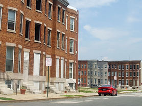 East Baltimore Midway15.JPG