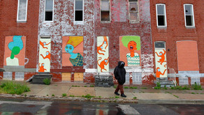 Why we need alternative models for rebuilding our disinvested and abandoned communities: building a