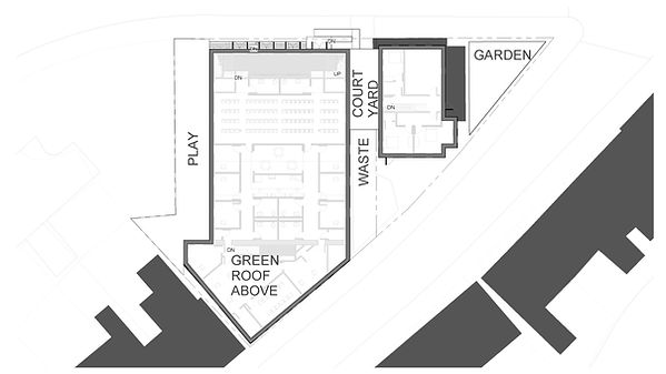 2020 07 30 - Floor Plans ZS-3_Page_2_edi