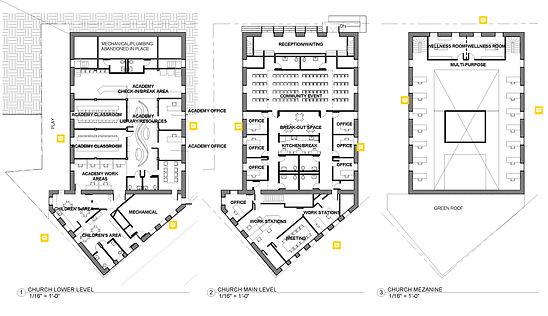2020 07 30 - Floor Plans ZS-3_Page_3_edi