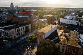 east_baltimore112118.jpg