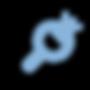 CWA Web Icons-09.png
