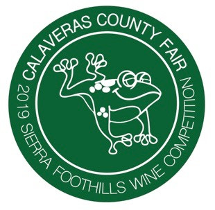38th Annual Sierra Foothills Wine Competition Kicks off This Friday!