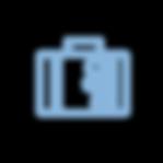 CWA Web Icons-06.png