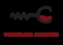 cwa logfo-01.png