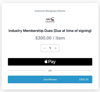 Industry Membership.png