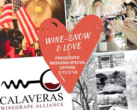 CWA_SNOW WINE LOVE 2021.jpeg