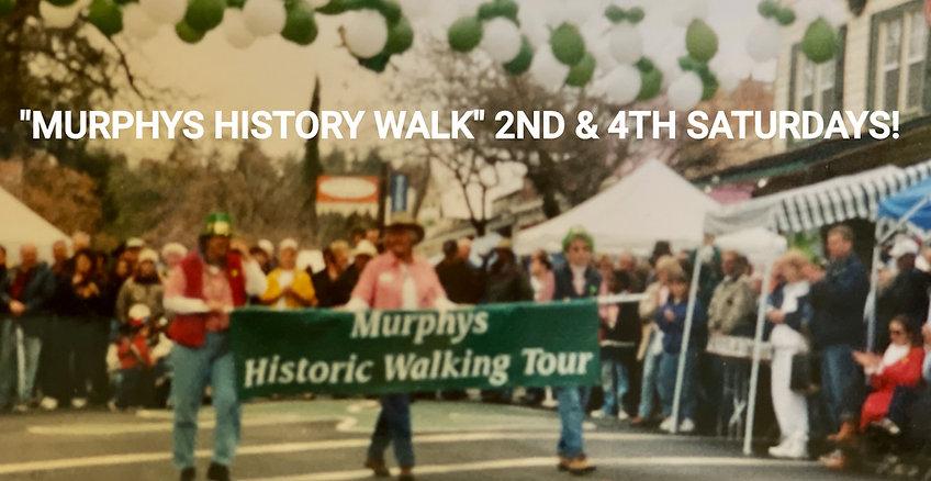 Murphys History Walk.jpg