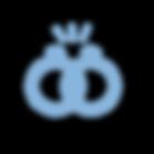 CWA Web Icons-08.png