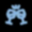 CWA Web Icons-01.png