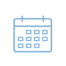 CWA Web Icons-02.png