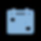 CWA Web Icons-02.png