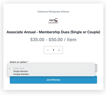 Associate Membership Dues .png