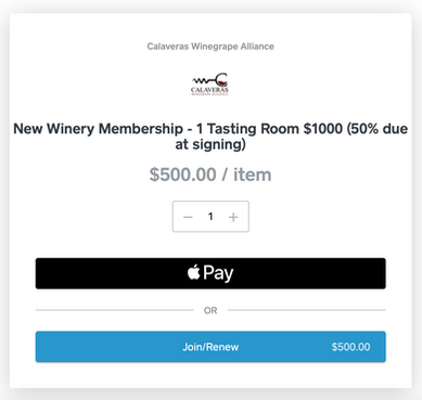 New Winery .png