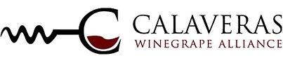CWA stretched logo.jpg