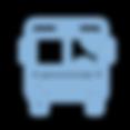 CWA Web Icons-03.png