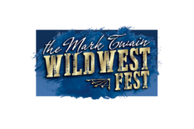 Mark Twain Wild West Festival