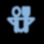 CWA Web Icons-04.png