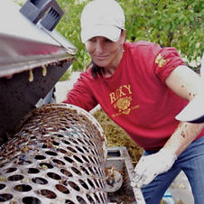 Calaveras Wineries Prepare for the 2019 Harvest Season