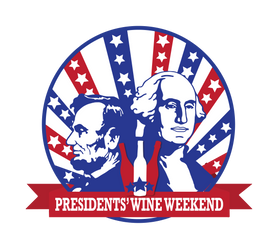 Presidents' Wine Weekend 2021