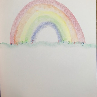 Blue ML Book p1-Rainbow to 10