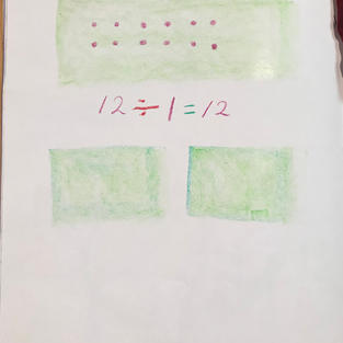 pic 4: draw 2 vegie patches