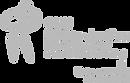 logo_CHUSJ_edited.png