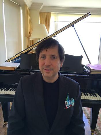 PianoForte Promo Pic 2019.jpg