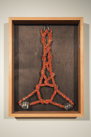 Tokyo Tower (Private collection)