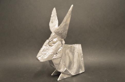Rabbit III