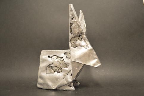 Rabbit I