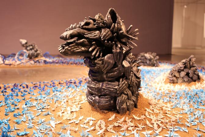 Manifold - Dragon Head