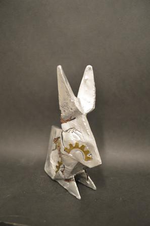 Rabbit V