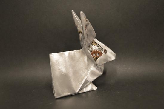 Rabbit IV