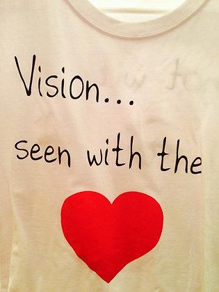 Vision Shirt Adult