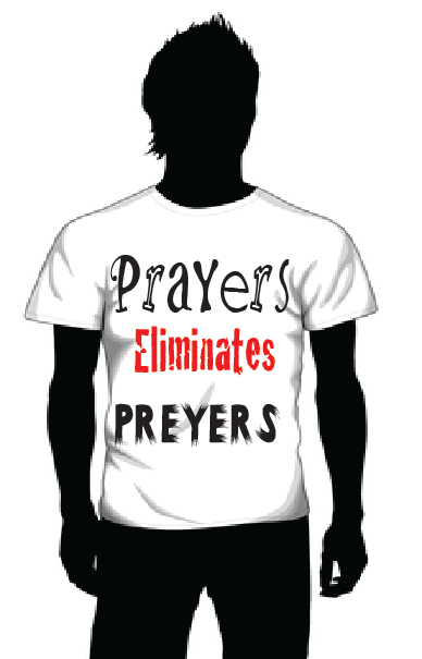 Prayers Preyers_edited.png