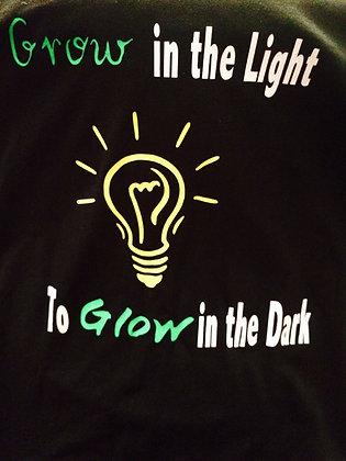 Grow N Glow