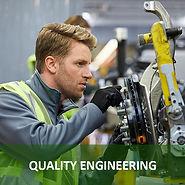 Quality-engineering-button.jpg